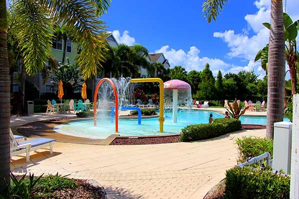 for Club piscine entrepot